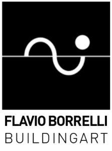 LOGO_Flavio_Borrelli
