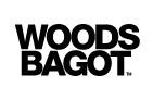WB06 Logo