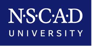 NSCAD-logo