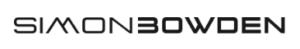 Simon Bowden-Logo
