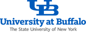 University At Buffalo-logo