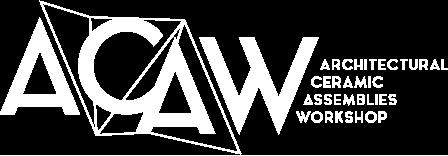 ACAW Logo